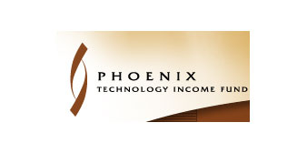 Phoenix Technology Services LP