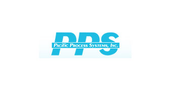 Pacific Process Systems