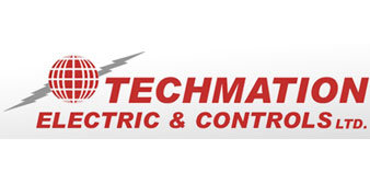 Techmation Electric & Controls
