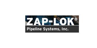Zap-Lok Pipeline Systems, Inc.