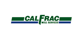 Calfrac Well Services Ltd.