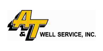 A & T Well Service