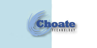 Choate Technology Services Ltd