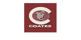 Coates Field Service, Inc.