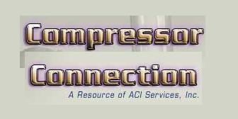 ACI Services, Inc