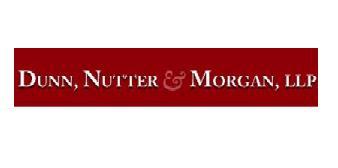 Dunn, Nutter & Morgan,  LLP