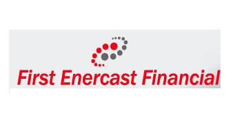 First Enercast Financial
