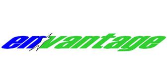 EnVantage, Inc.