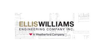 Ellis Williams Engineering Co., Inc.