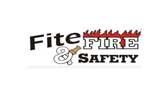 Fite Fire & Safety