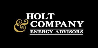 Holt & Company