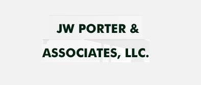 J. W. Porter & Associates, LLC