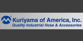Kuriyama of America, Inc.