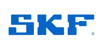 SKF USA Inc.