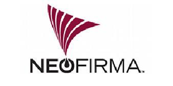 NeoFirma