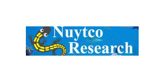 Nuytco Research Limited
