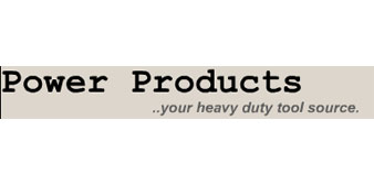 Power Products Sales and Service Inc.