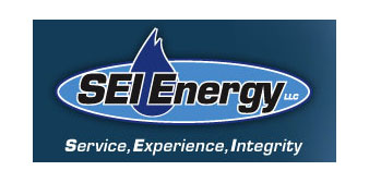 SEI Energy, LLC