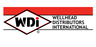 Wellhead Distributors International