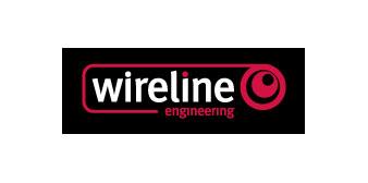 Wireline Engineering Ltd.