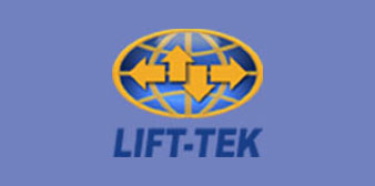 Lift Technologies Inc