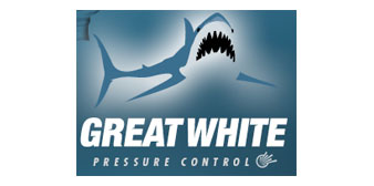 Great White Pressure Control