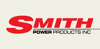 Smith Power Products Inc