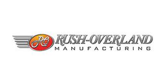 Rush-Overland