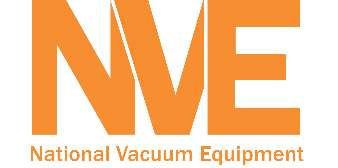 National Vacuum Equipment Inc