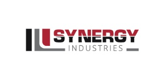 SYNERGY Industries LP