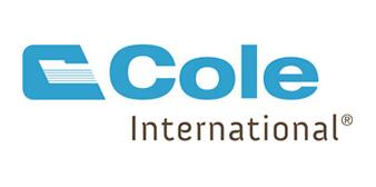Cole International