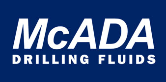 McAda Drilling Fluids