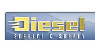 Diesel Service & Supply