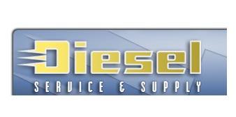 Diesel Service & Supply