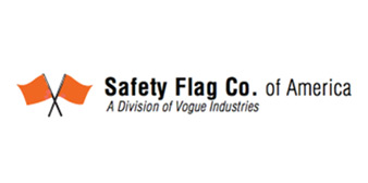 Safety Flag Co. of America