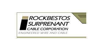 Rockbestos, Surprenant Cable Corp.