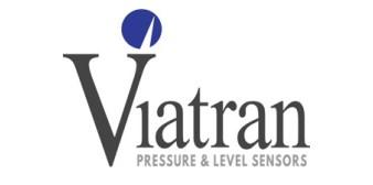 Viatran Corporation
