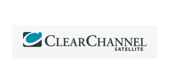Clear Channel Satellite Services