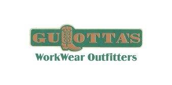 Uniforms / Work Apparel - The Ultimate Oilfield Guide