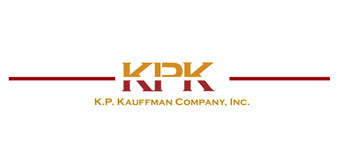 Kauffman Well Service Inc