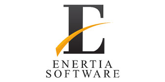Enertia Software