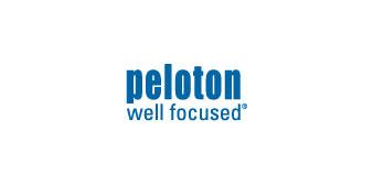 Peloton Computer Enterprises