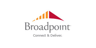 Broadpoint
