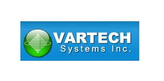 Vartech Systems Inc.