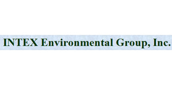 INTEX ENVIRONMENTAL GROUP, INC.