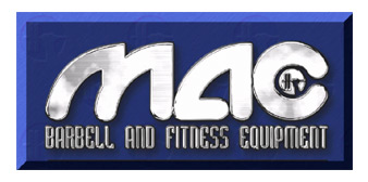 Mac Barbell & Fitness Equipment