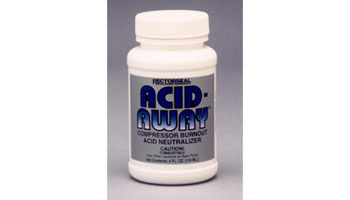 Acid Away