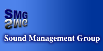 Sound Management Group