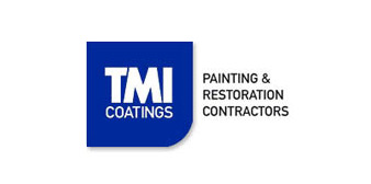 TMI Coatings, Inc.