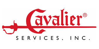 Cavalier Services, Inc.